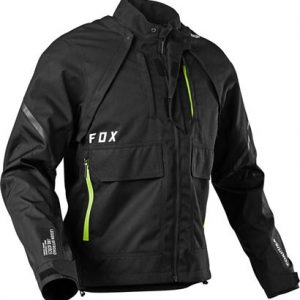 fox chaqueta legion 2021 comoda rebajas ofertas fox azul negra