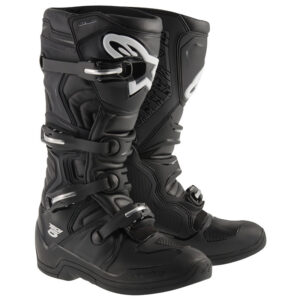 Alpinestars Tech 5 botas 2015015_10_TECH_5_black