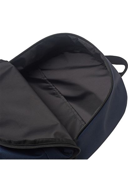 Fox mochila Non Stop Legacy midnight azul outlet madrid crosscountry (1)