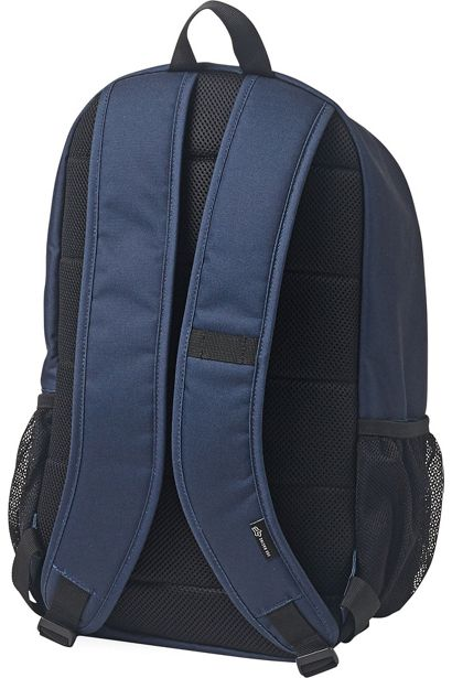 Fox mochila Non Stop Legacy midnight azul outlet madrid crosscountry (3)