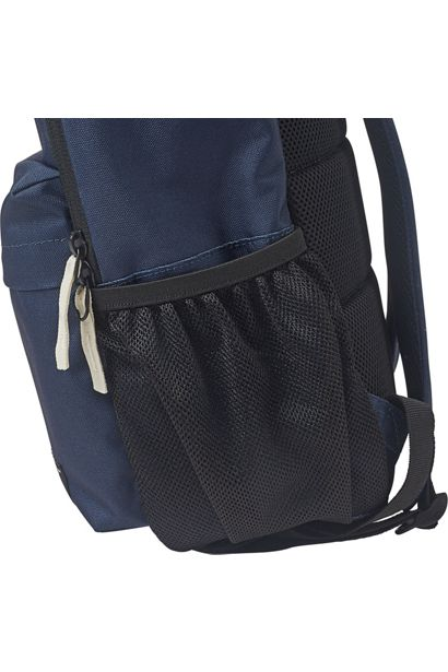 Fox mochila Non Stop Legacy midnight azul outlet madrid crosscountry (4)