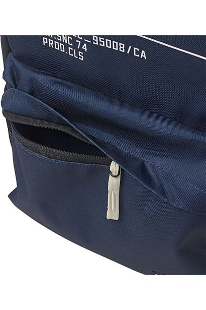 Fox mochila Non Stop Legacy midnight azul outlet madrid crosscountry (5)