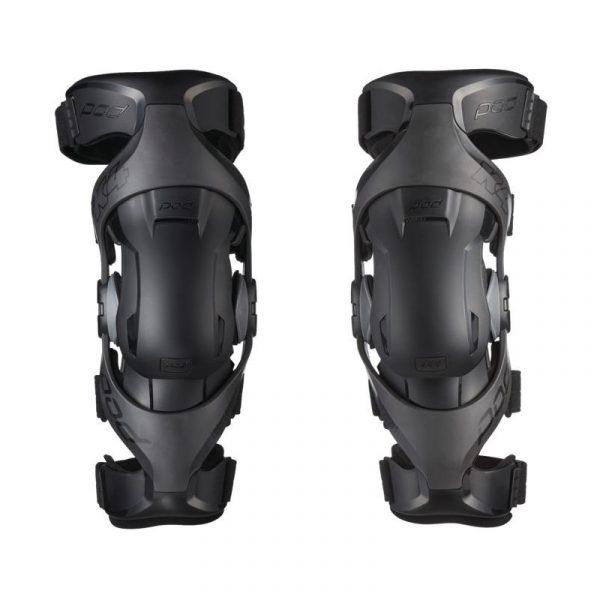 Pod rodilleras ortopedicas k4 2 negras par (1)