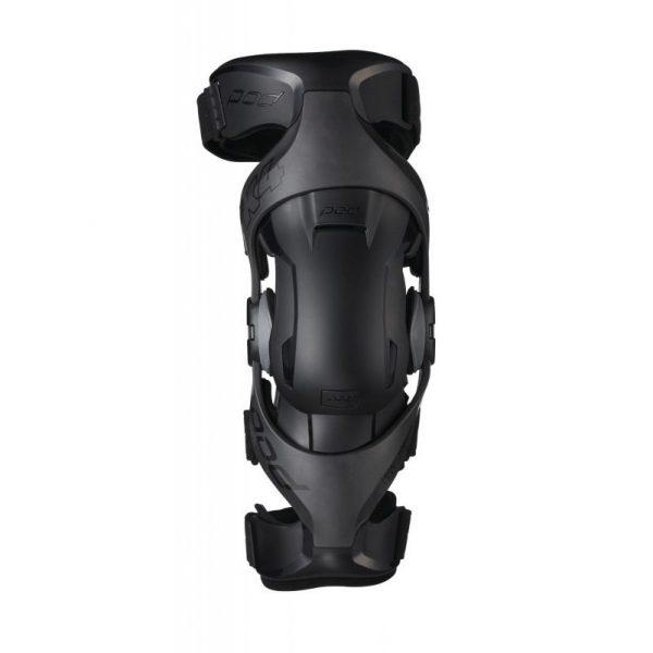 Pod rodilleras ortopedicas k4 2 negras par (3)