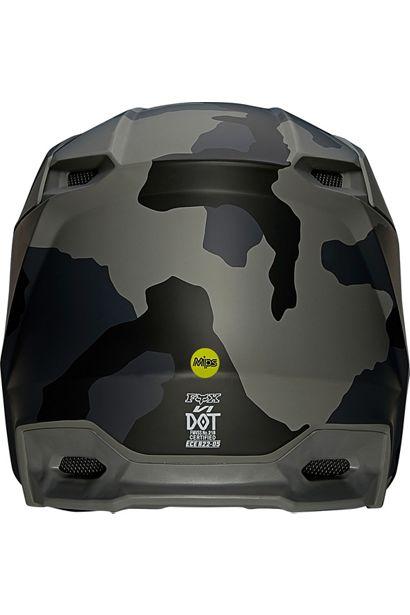barato comprar casco fox v1 trev camo (5)