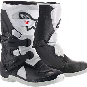 botas motocross kids crosscountry shop madrid tech 3 s