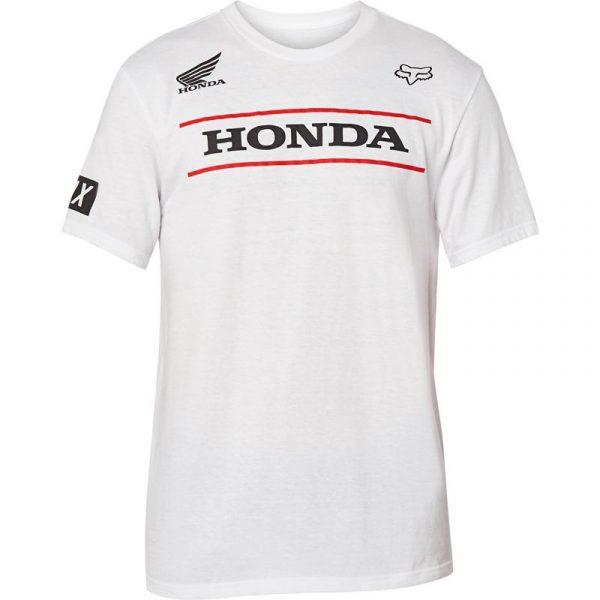 camiseta fox honda barata vestir (5)