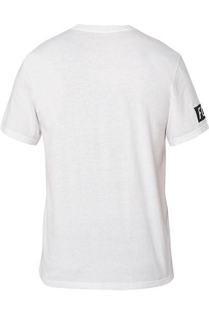 camiseta fox honda barata vestir (6)