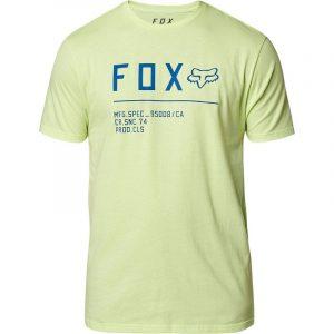 camiseta fox premium non stop lima rebajas madrid (2)