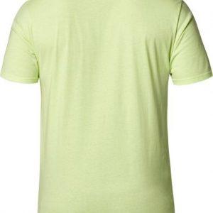 camiseta fox premium non stop lima rebajas madrid (3)
