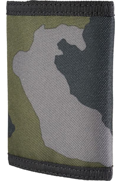 cartera fox mr clean velcro basica para todas las edades negra y camuflaje (2)