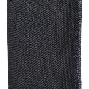 cartera fox mr clean velcro basica para todas las edades negra y camuflaje (4)
