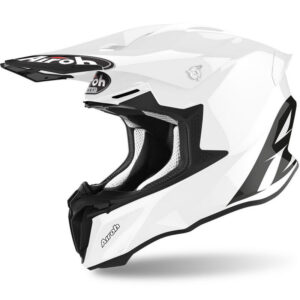 casco airoh twist blanco ligero (1)