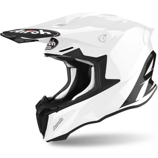 casco airoh twist blanco ligero (1)