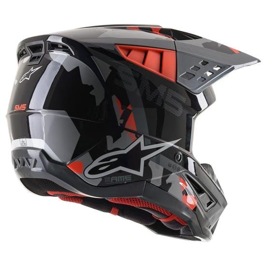 casco alpinestars sm5 camo royer (4)