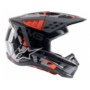 casco alpinestars sm5 camo royer (5)