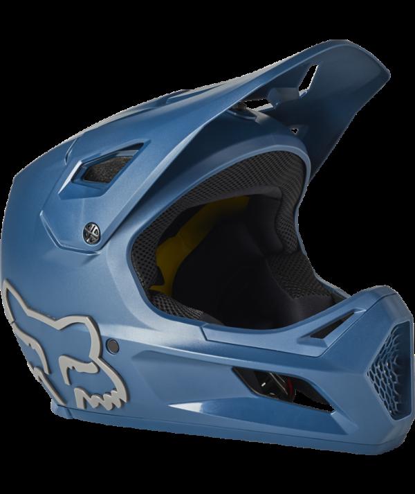 casco fox rampage mips azul dark indigo barato madrid crosscountry (1)