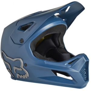 casco fox rampage mips azul dark indigo barato madrid crosscountry (2)