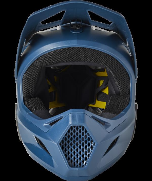 casco fox rampage mips azul dark indigo barato madrid crosscountry (3)