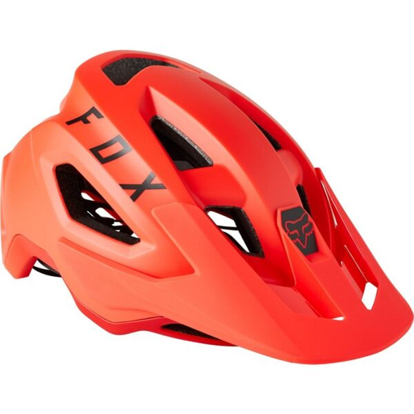 casco fox speedframe Mips madrid outlet barato crosscountry (4)