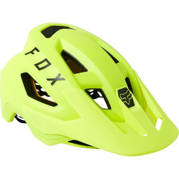 casco fox speedframe Mips madrid outlet barato crosscountry (6)