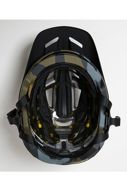 casco fox speedframe Pro 2021 camo barato madrid sanse (6)