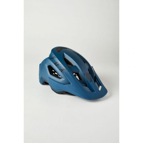 casco fox speedframe mips azul enduro trail barato sanse madrid (3)