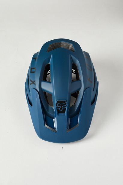 casco fox speedframe mips azul enduro trail barato sanse madrid (5)
