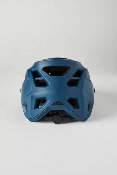 casco fox speedframe mips azul enduro trail barato sanse madrid (6)