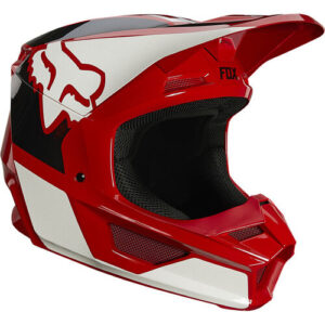 casco fox v1 barato madrid revn rojo (3)