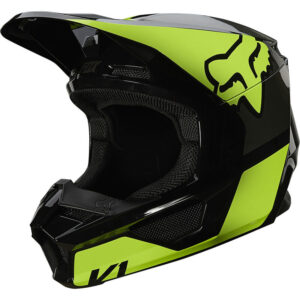 casco fox v1 revn fluor amarillo (2)