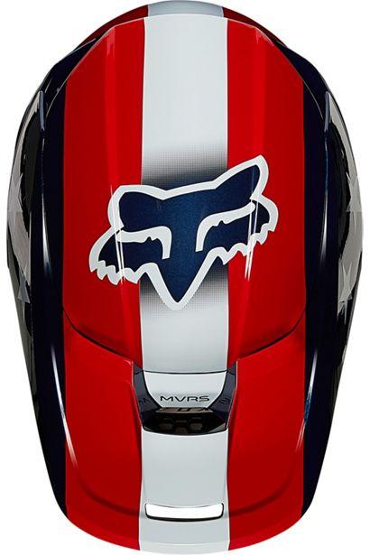 casco fox v1 ultra (1)