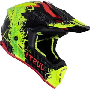 casco just 1 j38 (1)