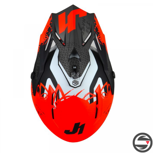 casco motocross just1 j38