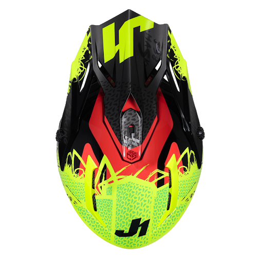 casco just1 j38 (13)