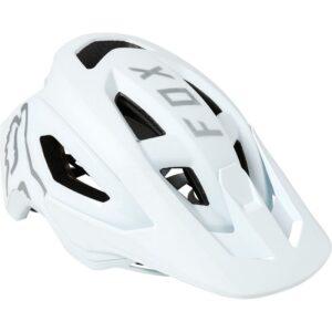 casco speedframe pro mips blanco madrid sanse outlet barato rebajas