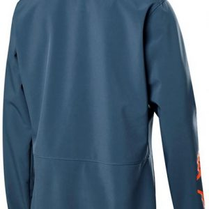 chaqueta fox mtb ranger fire 2020 crosscountry rebajas outlet madrid (1)