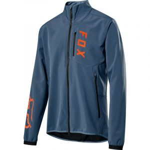 chaqueta fox mtb ranger fire 2020 crosscountry rebajas outlet madrid (7)