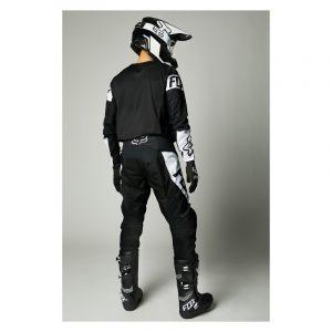 cobo traje fox revn 180 oferta madrid motocross (11)