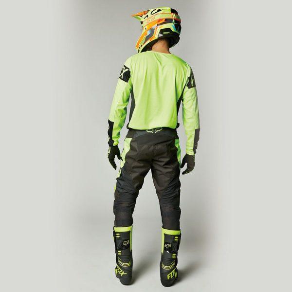 cobo traje fox revn 180 oferta madrid motocross (12)