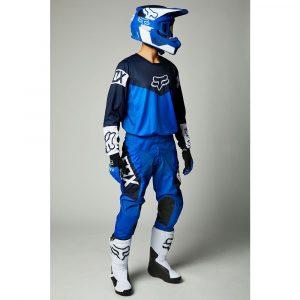 cobo traje fox revn 180 oferta madrid motocross (4)