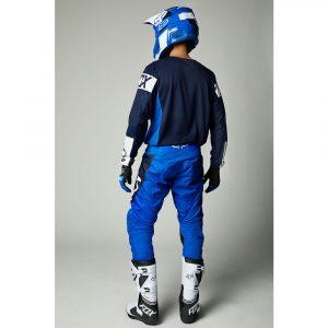 cobo traje fox revn 180 oferta madrid motocross (5)