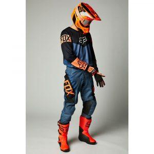 cobo traje fox revn 180 oferta madrid motocross (6)
