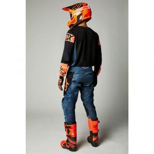 cobo traje fox revn 180 oferta madrid motocross (7)