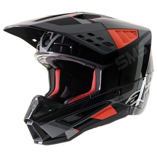 compra casco alpinestars sm5 camo royer (2)