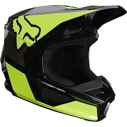 comprar madrid casco fox v1 revn fluor amarillo (3)