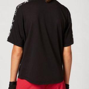 fox camiseta jersey mtb niño Ranger DR barata madrid crosscountry (3)