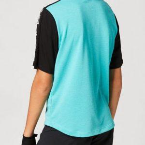 fox camiseta jersey mtb niño Ranger DR barata madrid crosscountry (5)