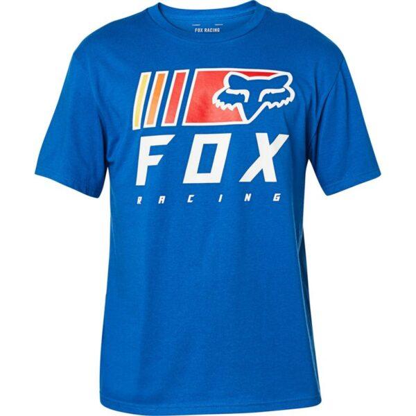 fox camiseta overkill azul royal blue madrid outlet (3)