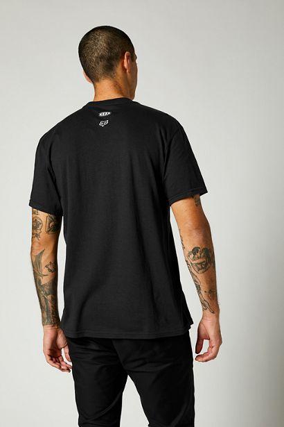 fox camiseta pro circuit block madrid sanse (3)